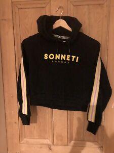 Sonneti Sweatshirt Girls 13-15 Years
