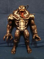 "Hasbro Marvel Legends 6"" Monster Venom BAF Symbiote"