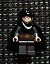 Lego Prince of Persia - Zolm - Hassansin Leader Neu