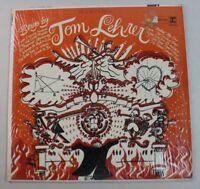 Tom Lehrer – Songs By Tom Lehrer, vinyl LP, Reprise Records
