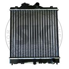 Kühler Wasserkühler Honda Civic V 08/93-03/96 Civic VI 10/95-02/01 CRX III