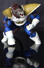 Dragon Ball Vegeta Erectus 15 cm PVC Nuevo Caja La figura Muñeca Juguetes