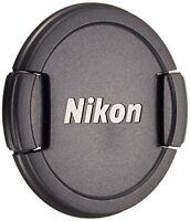 Nikon lens cap LC-CP29