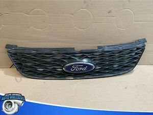 Ford FG XT Ute Front  grille