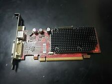ATI Radeon Video Graphics Card 256MB 109-A92431-20 High Profile