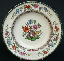 Copeland Spode Chinese Rose 629589 1st Quality Bread or Side Plate 16cm - in VGC