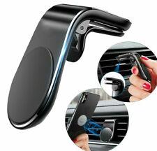 Universal 360° Auto Amaturenbrett Handy Halter PKW Halterungen Magnet Halterung
