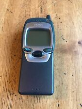 Vintage used NOKIA 7110  Mobile Phone UNTESTED