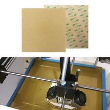 3M™ 468MP FOGLIO in schiuma biadesivo in PEI per stampanti in 3D 200x230mm