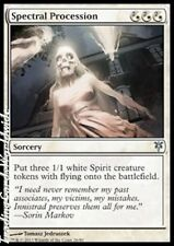 Spectral procession/nm // dd: sorin vs. Tibalt // Engl. // Magic the Gathering