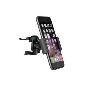 NEW Cygnett VentView Vice Adjustable Air Vent Car Mount   Car Phone Mount