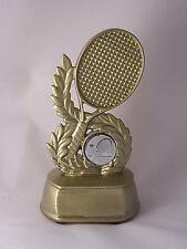 Tennis-Pokal   ++ inkl. Ihrer Gravur ++