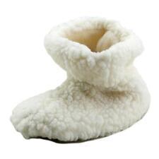 Scarpe bianchi medi per bambine dai 2 ai 16 anni