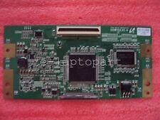 Sony KDL-32U3000 T-Con Board 320WTC2LV3.9 LJ94-02172H Fits Samsung LTA320WT-L06