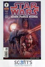 STAR WARS : DARK FORCE RISING #1  NM