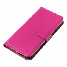 Synthetic Leather Mobile Phone PDA Cases for iPhone 6s