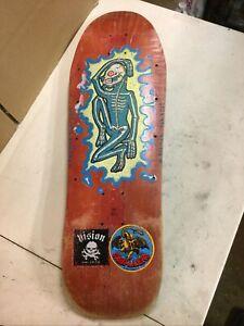 Skateboarders Fièrement Agaçant Style Vintage Métal Signe 30x20cm Adolescents