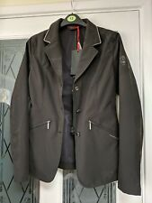 Women's Riding Competition Jacket, Small, Horseware