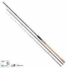 15305390 Canna Pesca Method Feeder Trabucco Inspiron Carp Distance 3,90 m PP