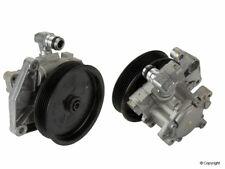 LuK Power Steering Pump fits 2006-2009 Mercedes-Benz ML350 GL450 R350  MFG NUMBE