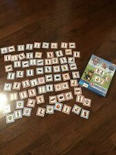 Paw Patrol Memory Matching Game Ages 3 And Up