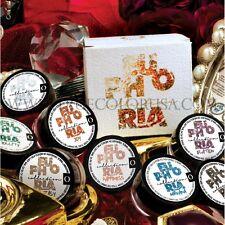 Organic Nails Acrylic Powder Collection: Coleccion Euphoria **Free Shipping*