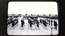 22 SLIDES MILITARY GRADUATION US NAVY Training Center SAN DIEGO CA JULY 1958