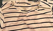 Resellers' Junk Drawer Lot, Plus Size Women's Clothing, All Nice, Some NWT