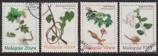 Plants Stamps