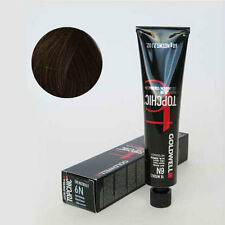 Goldwell Topchic Permanent Hair Color Tubes - 6NGB