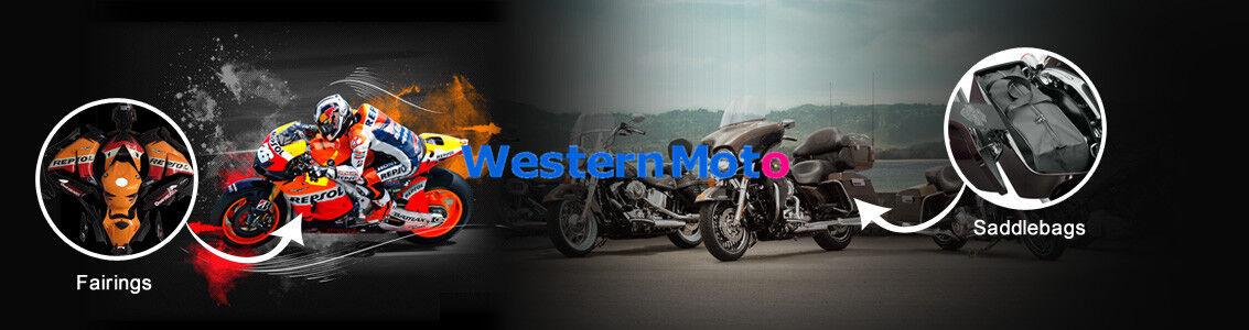 westernmoto-usa
