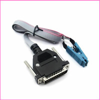 ST01 01 02 Cable For Digiprog III Odometer Correction Programmer Connector Tools