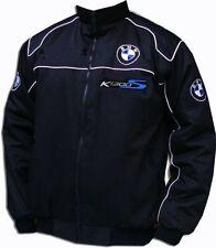 BMW K1300S   K1200S  deluxe jacket