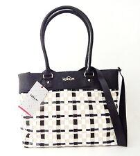 NWT Kipling Celina Handbag Null/Black