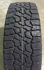 4 NEW LT 285 75 16 LRE 10 Falken Wildpeak AT3W All Terrain Tires 55k LT285/75R16