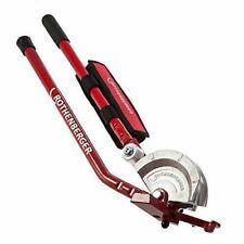 Rothenberger 80280 15-22 mm Pipe Multi Bender Tool