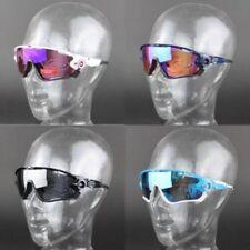 Gafas de sol de ciclismo Oakley