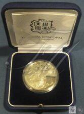 Andorra - Monete commemorative- Anno: 1992 - numero KM00078 - PROOF 10 Diners 1