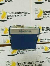 National Instruments Comsoft cRio-Pb-Ms Profibus Interface Module