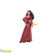 Rapunzel-madre Gothel #bully DISNEY-NUOVO con etichetta-NEW with label! Bl-12425