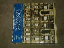 Led Zeppelin Physical Graffiti Dbl CD Japan Mini LP