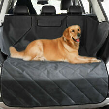 52''*39'' Universal Car Trunk Boot Cargo Liner Pet Dog Carpet Waterproof UV-Tear