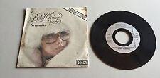Ref 219 Vinyle 45 Tours Betty Missiego Su Cancion