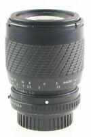 Sigma UC Zoom 70-210mm 70-210 mm 4-5.6 1:4-5.6 Multi-Coated für Pentax PK