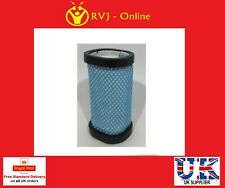 HOOVER WASHABLE VACUUM EXHAUST FILTER DISCOVERY/ RHAPSODY  DS22GR CORDLESS