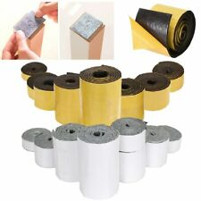 1 Roll Self-Adhesive Felt Furniture Pad Roll For Hard Surfaces Heavy Duty Strip