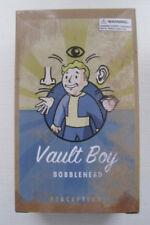 Fallout 4 Vault Boy Bobblehead-series 1-perception