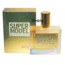Victoria's Secret SUPER MODEL eau de perfum Perfume 2.5fl oz FREE SHIPPING