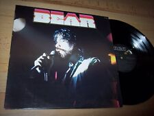 NM 1979 Richard T. Bear LP Album