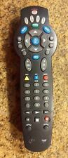 Charter Universal Cable TV 4 Device Remote